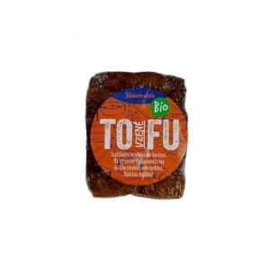 Tofu rökt 250 g Countrylife