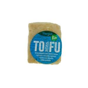 Tofu naturell Countrylife 250 g