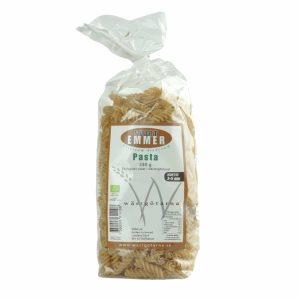 Svensk pasta emmer vit Wästgötarna 330 g