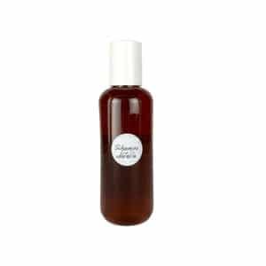 Shampoo från Gränna Nässla